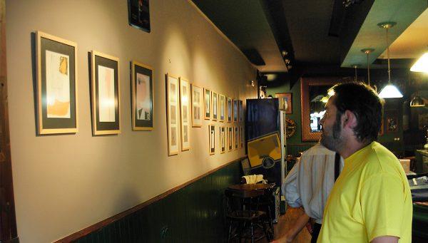 """Exposición """"MIOLOS"""""""
