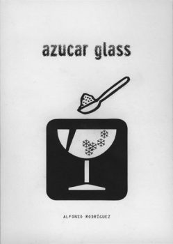 azucar_glass-port