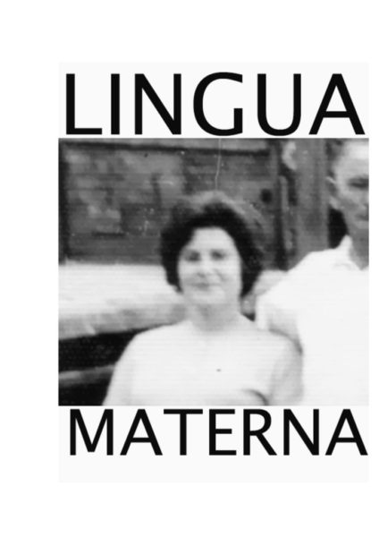 thumbnail of linguamaterna