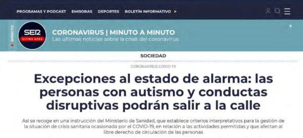 thumbnail of Desinformacions_E_Outras_Memeces2020 pq